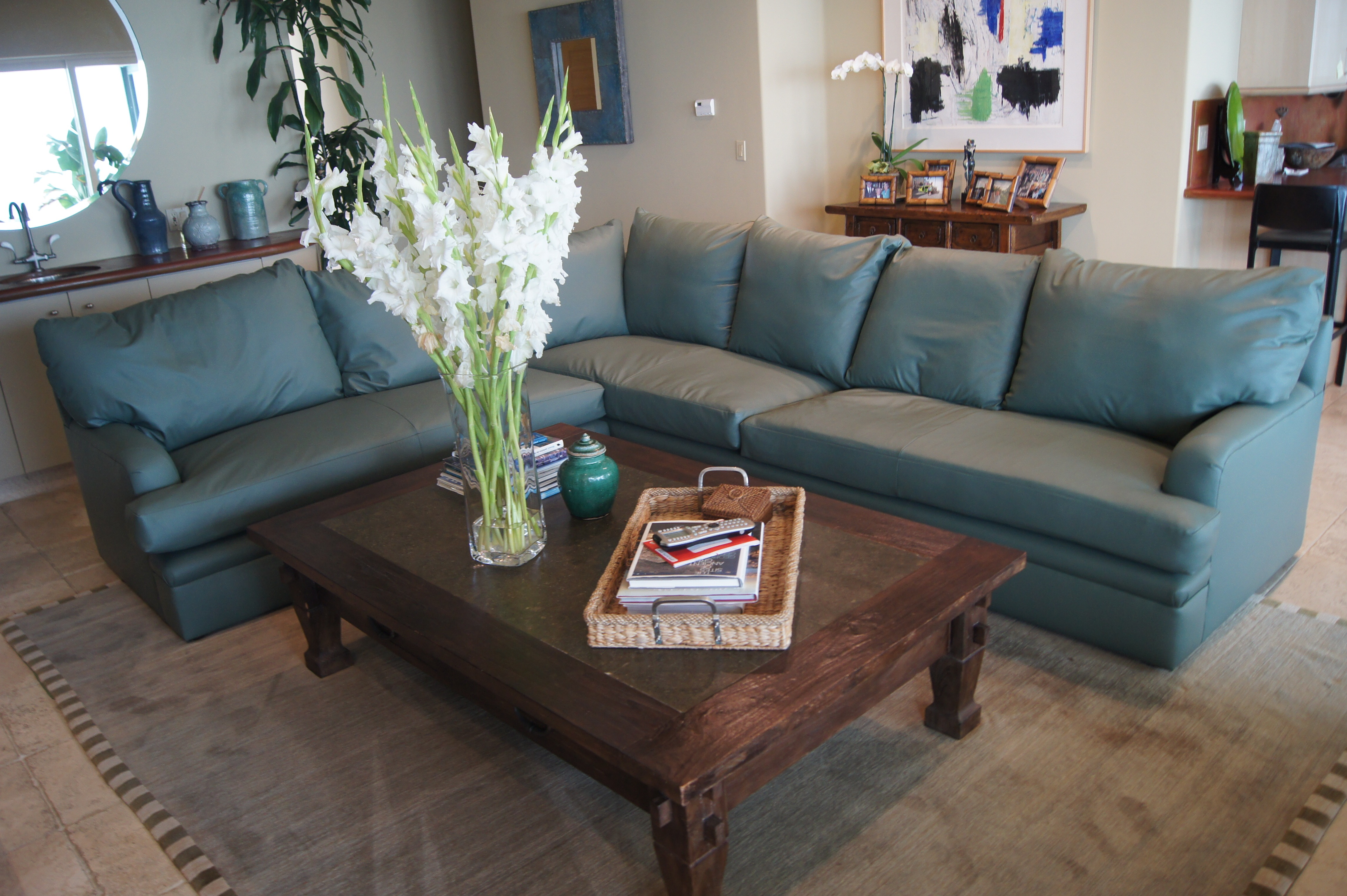 About Fred S Upholstery Santa Barbarba S Premier